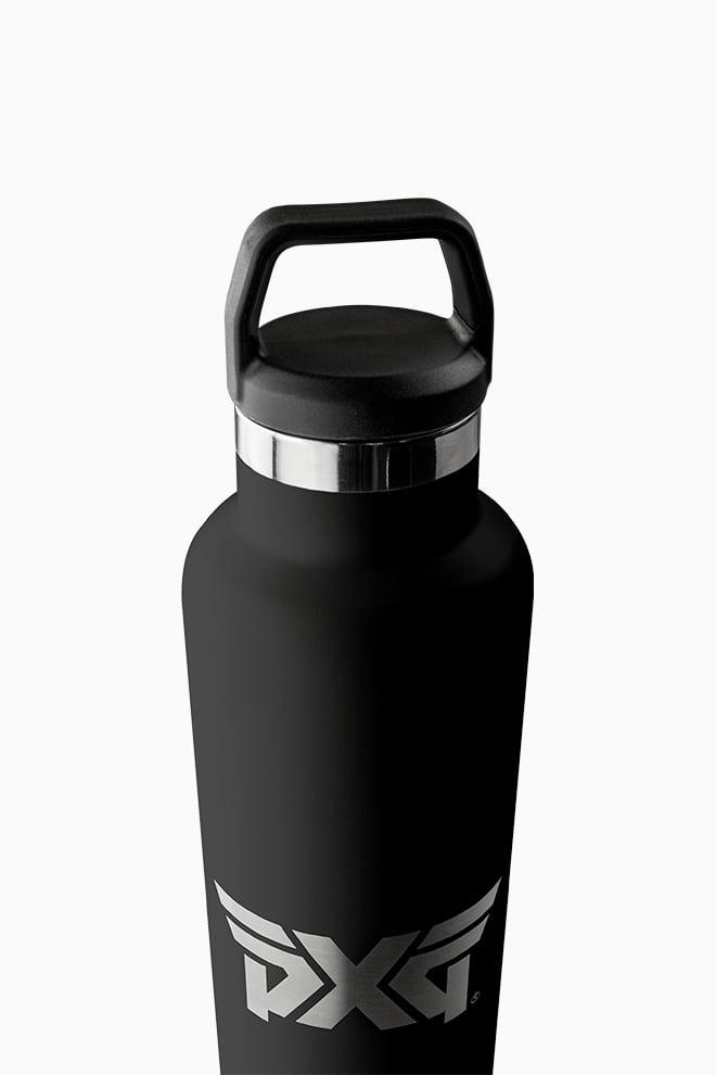 26 oz. PXG Water Bottle Image 1