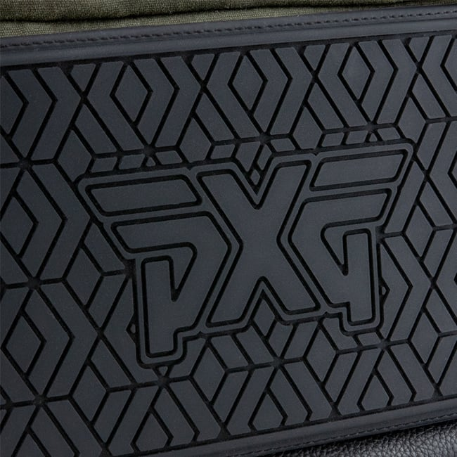 PXG Troops Darkness Backpack Image 9