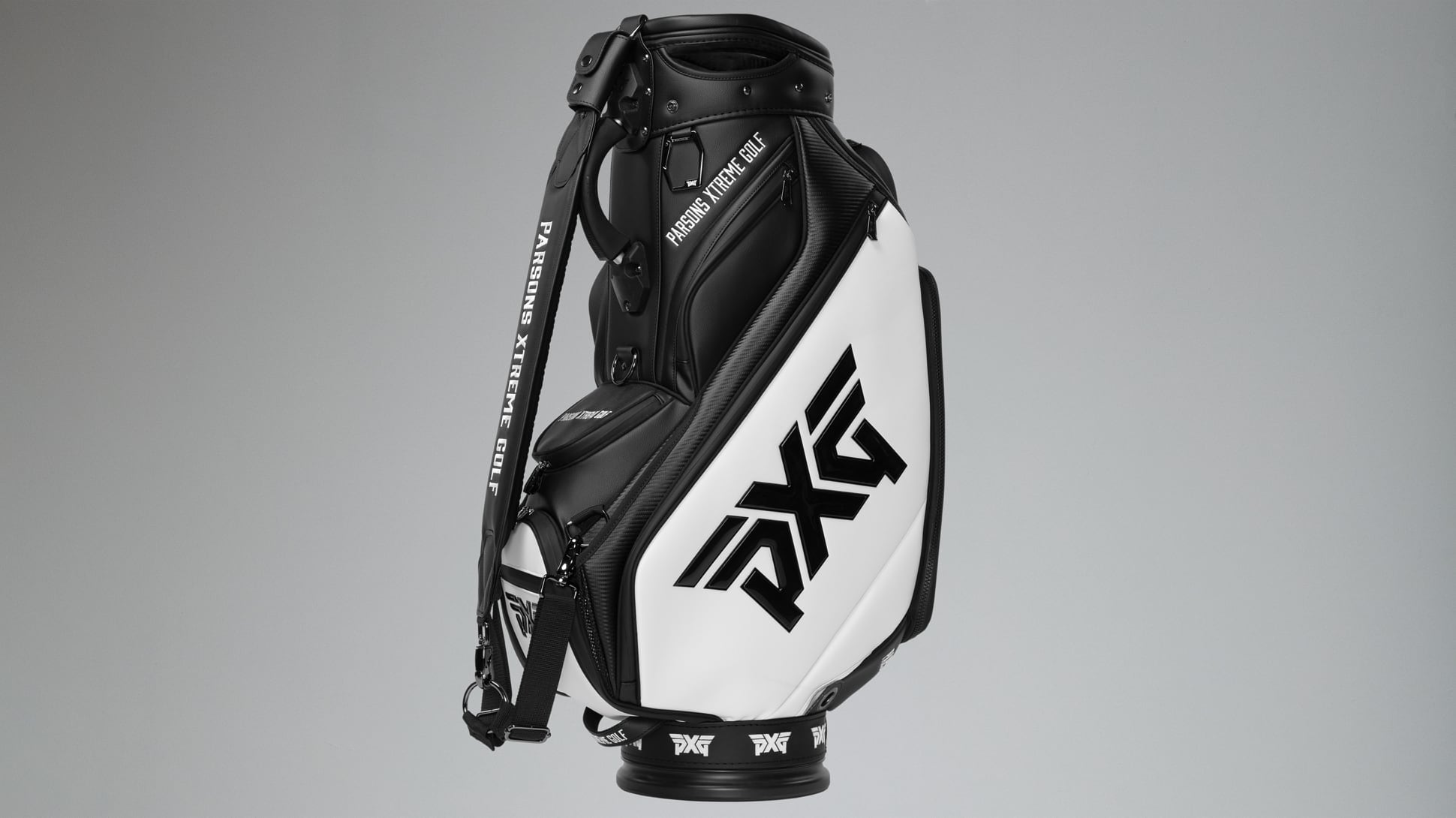 Tour Bag Image 6
