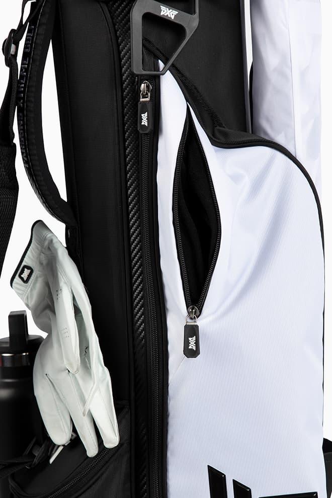 Sunday Stand Bag Image 7