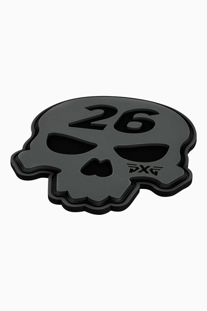 Darkness Coaster Image 2