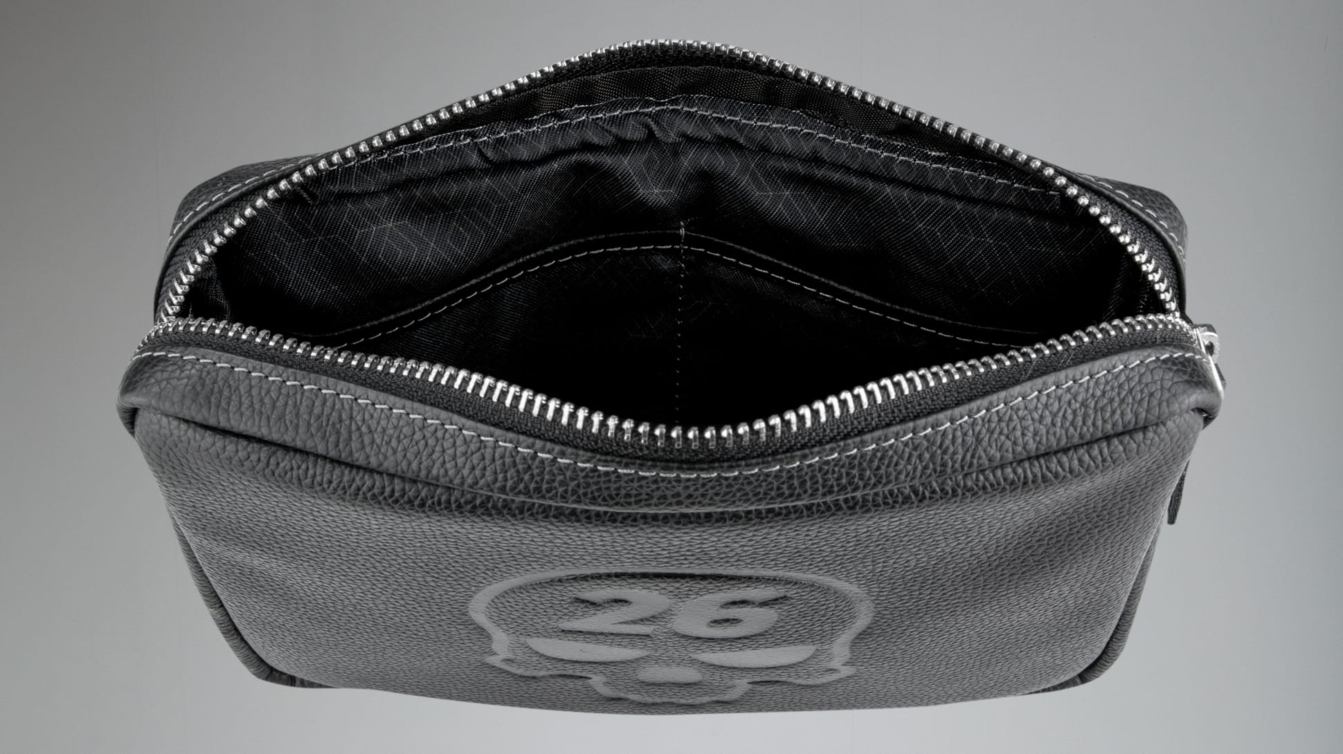 Darkness Cash Bag Image 2