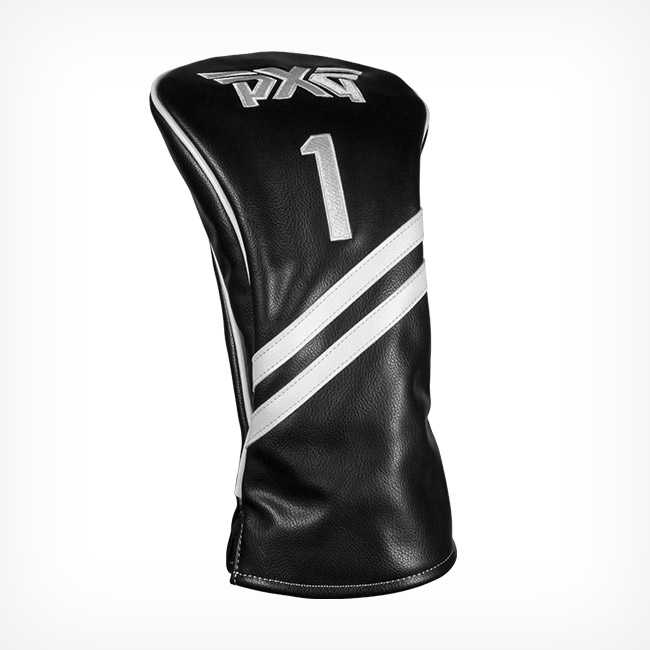 PXG Driver Headcover Image 1