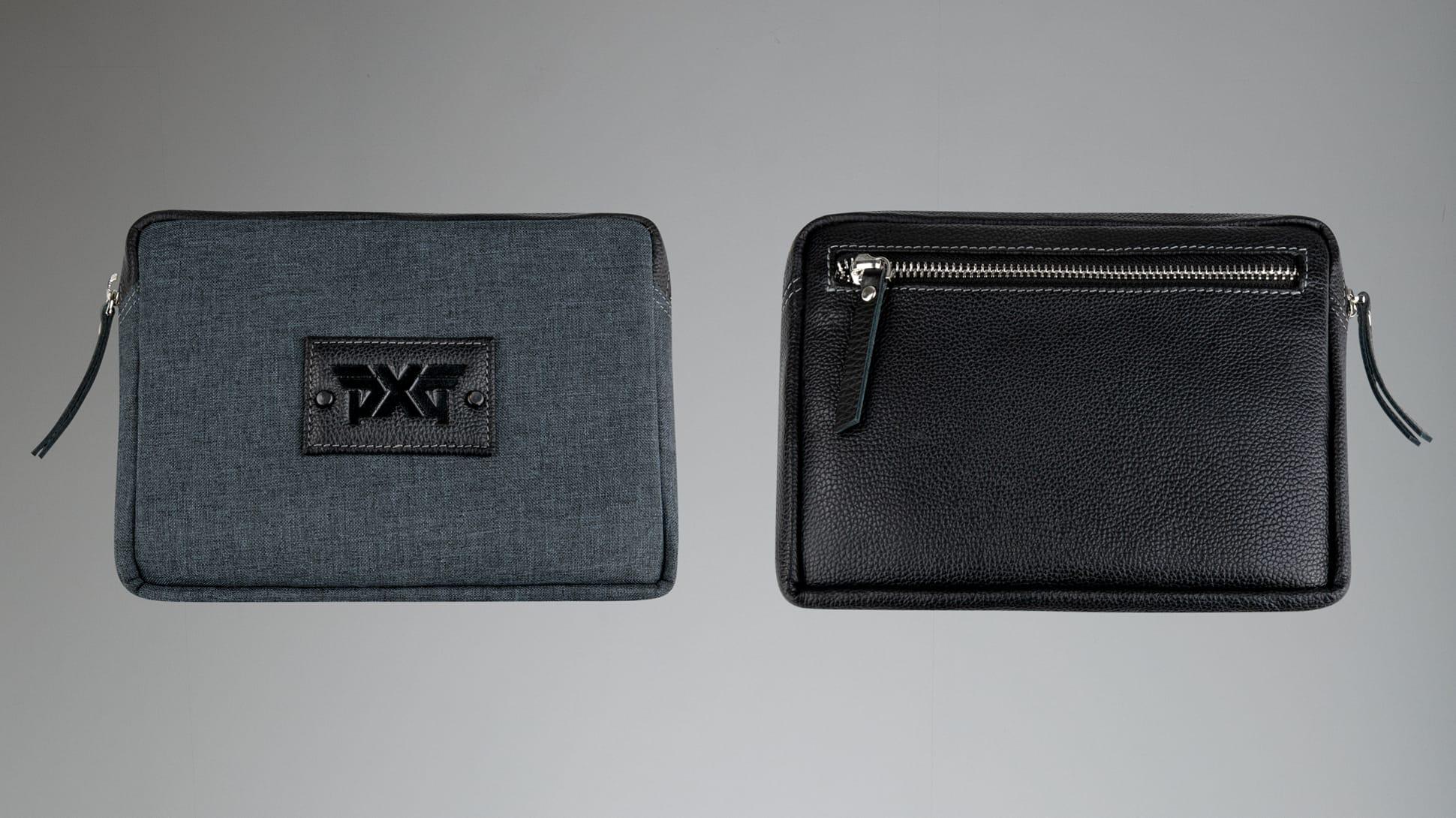 Cash Bag Image 1
