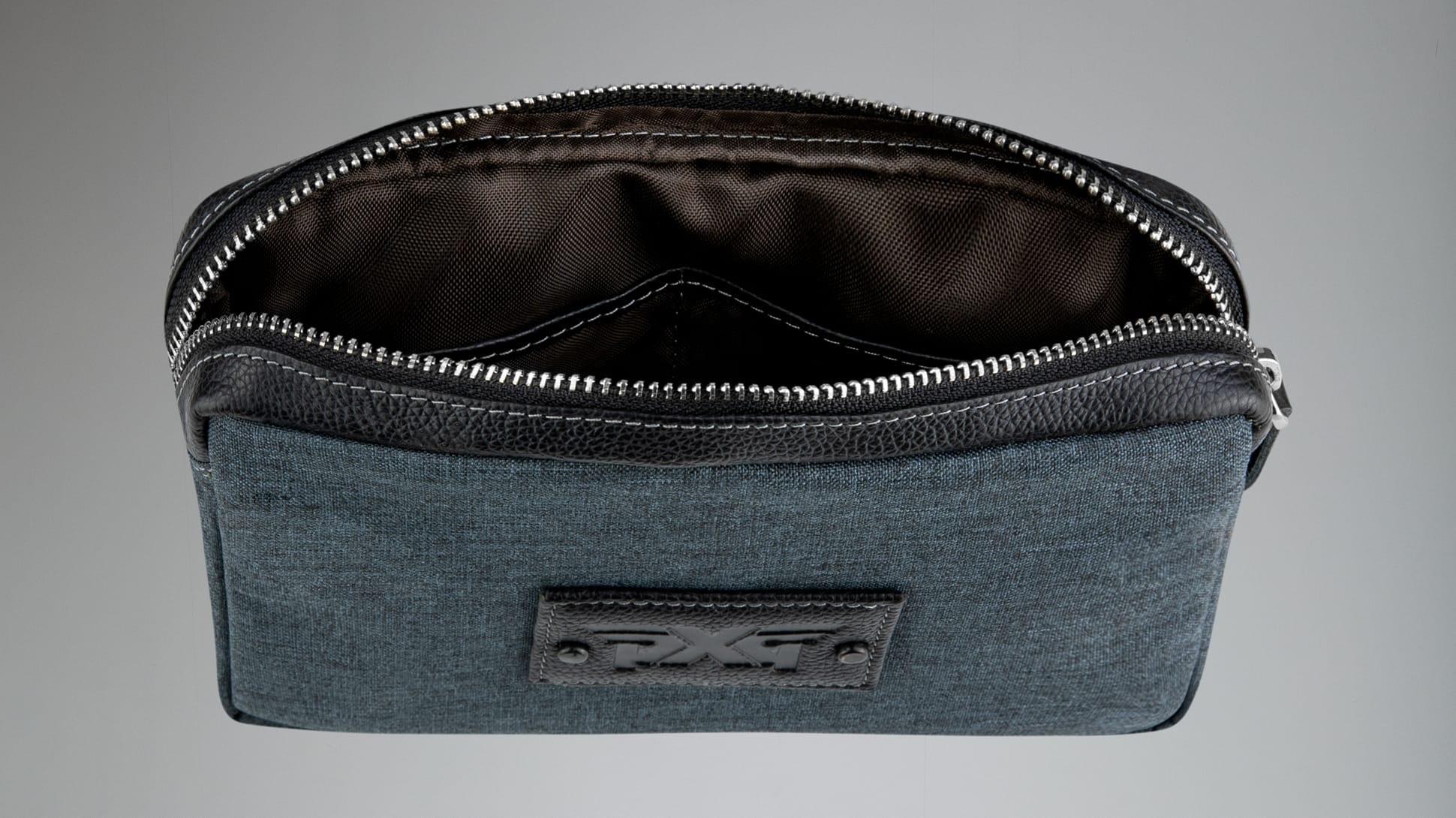 Cash Bag Image 2