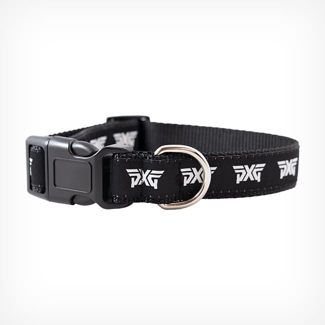 PXG Fur Baby Dog Collar Image 1