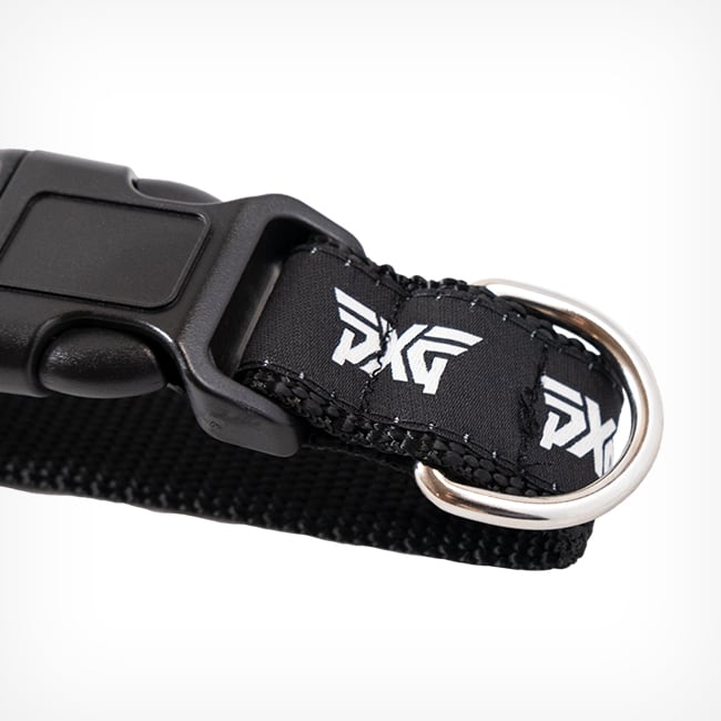 PXG Fur Baby Dog Collar Image 2