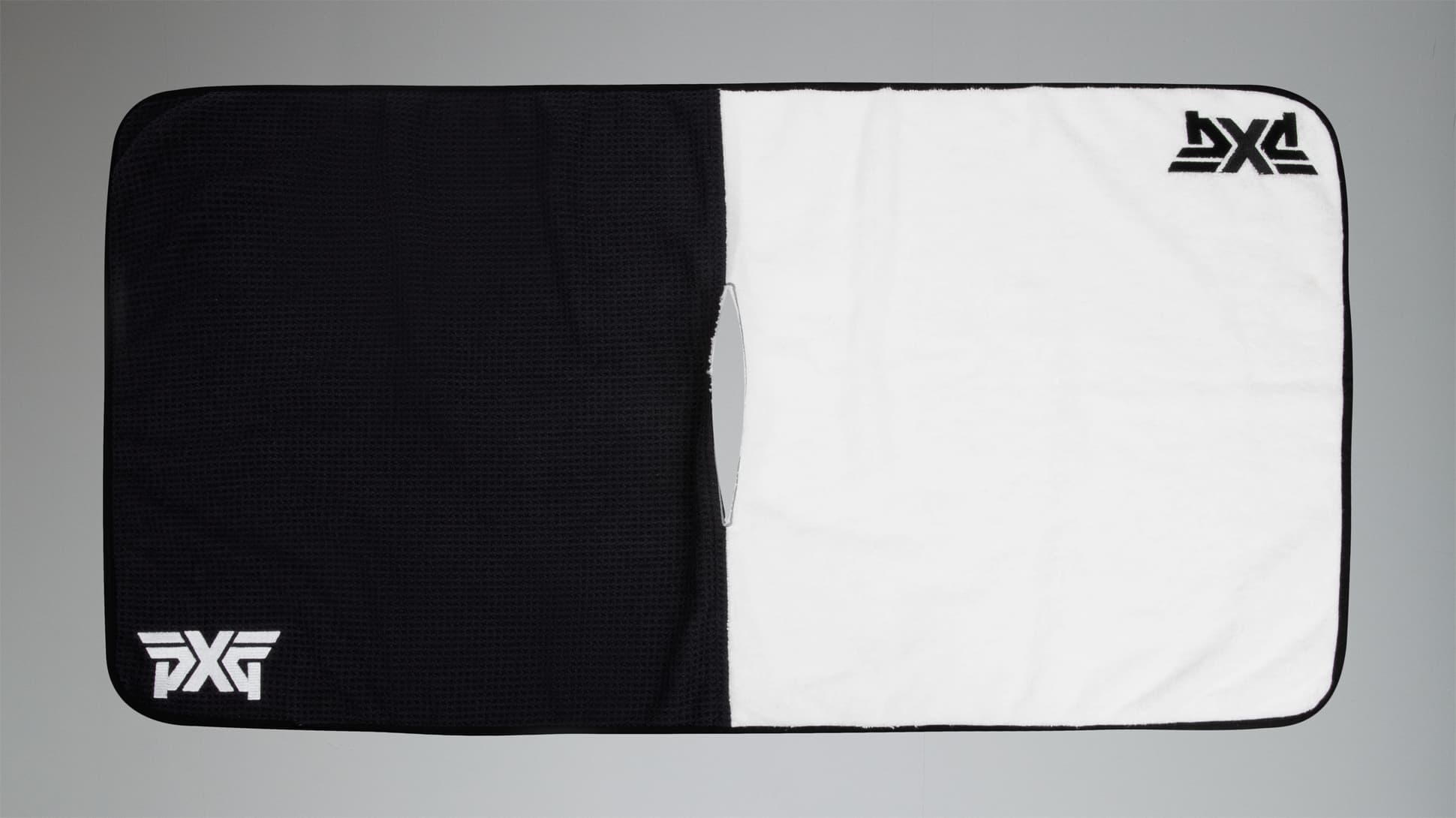 2-FACED PLAYERS TOWEL Image 2