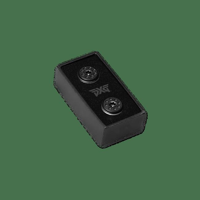 GEN2 Putter Weights - Partial Kit Image 1