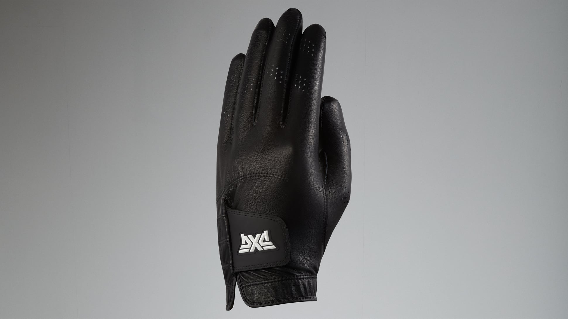 Men's Players Glove Image 0