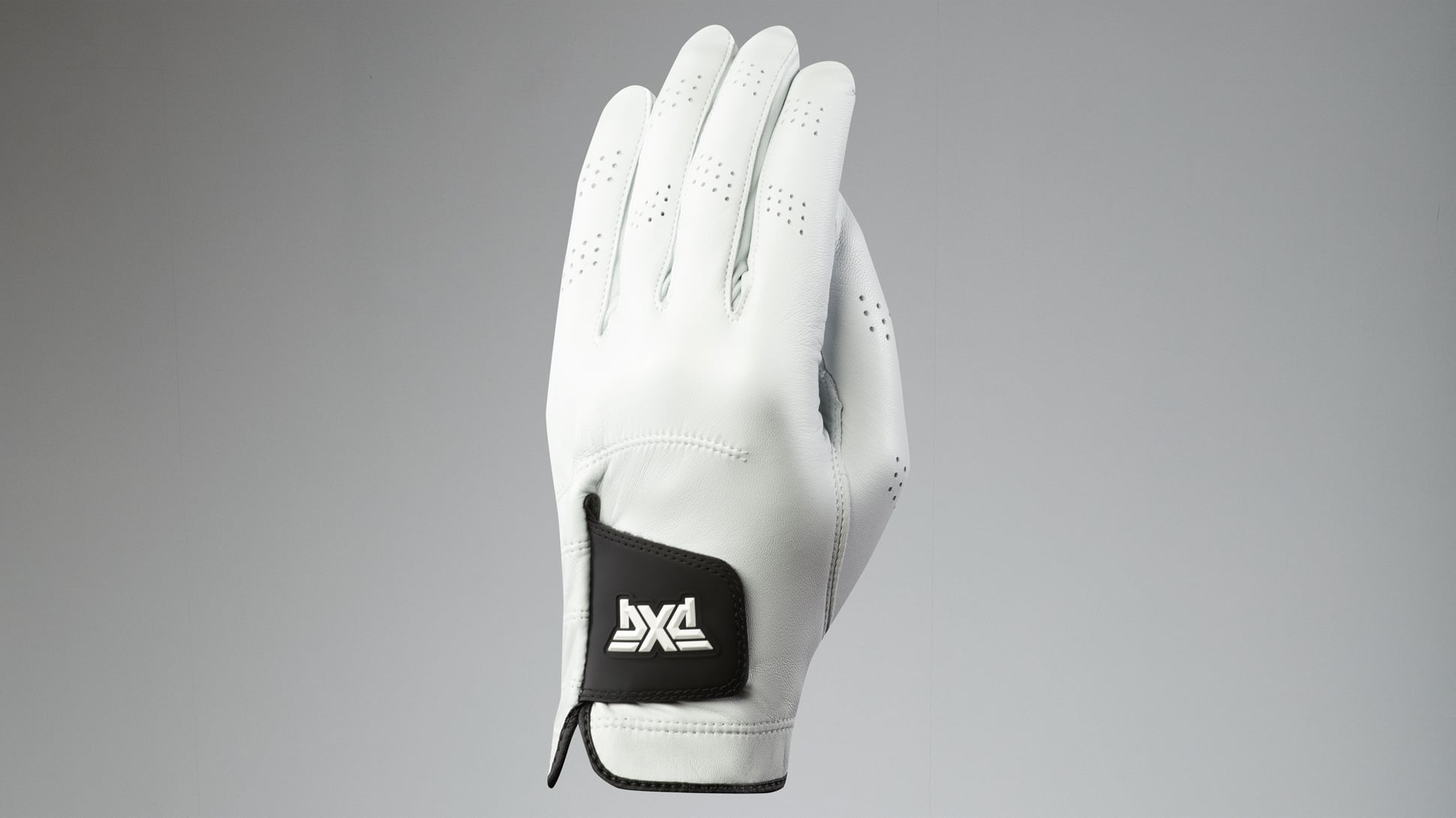Men's Players Glove Image 3