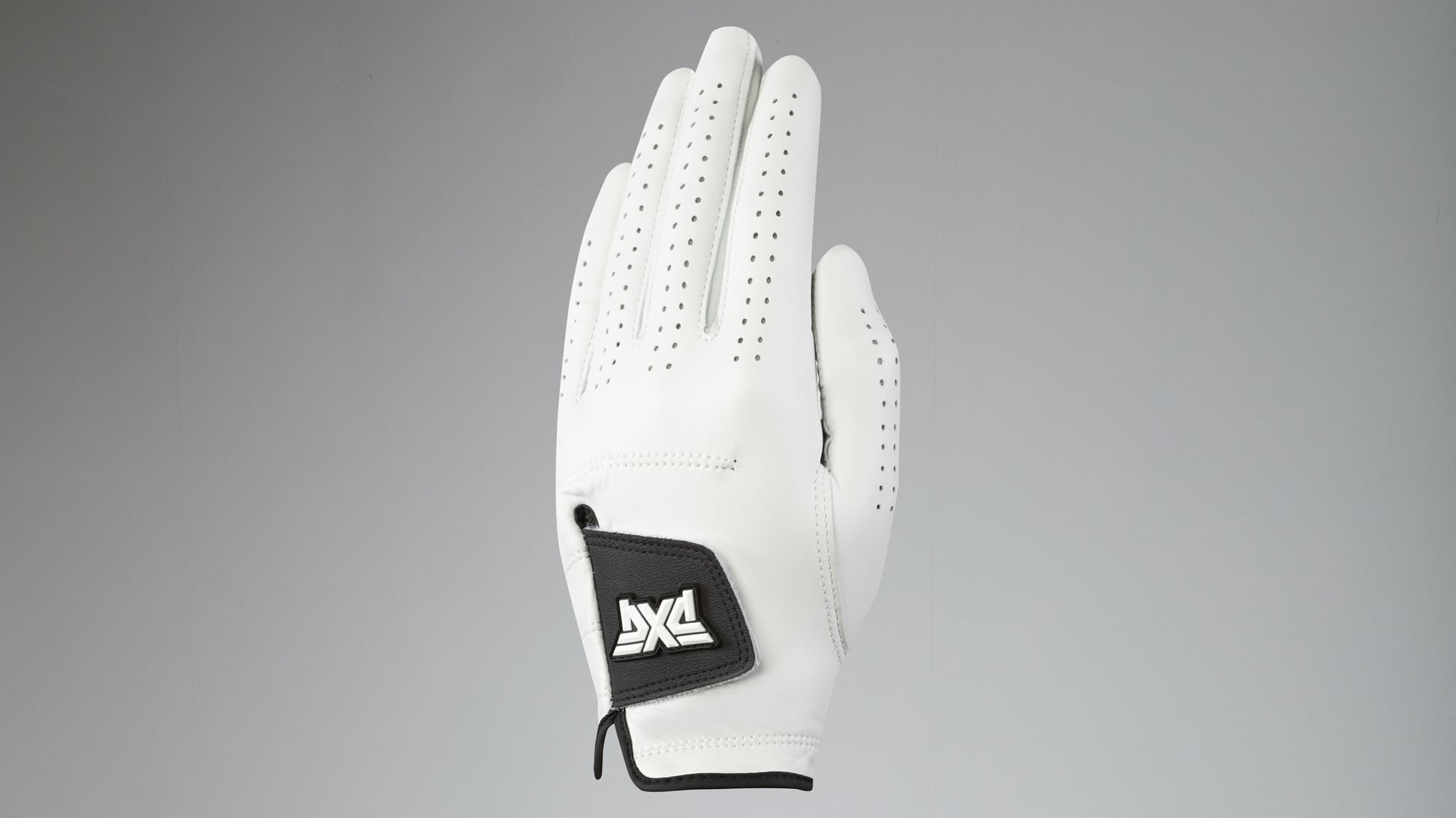 Women's Players Glove Image 3