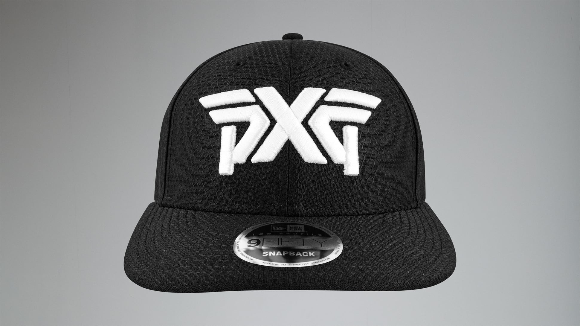 First Responders 9FIFTY Snapback Cap – Medical Service Image 2