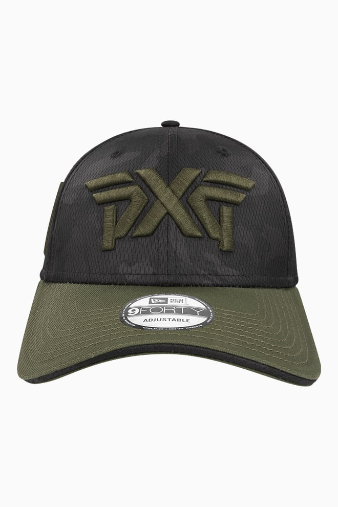 Battle Ready 9FORTY Adjustable Cap Image 2