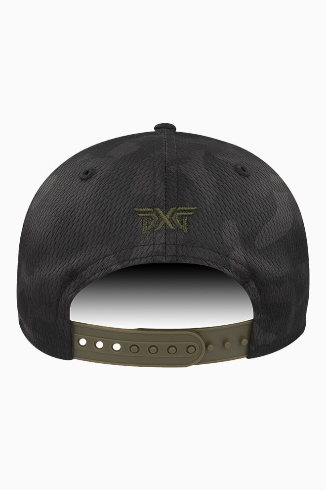Battle Ready 9FORTY Adjustable Cap Image 3