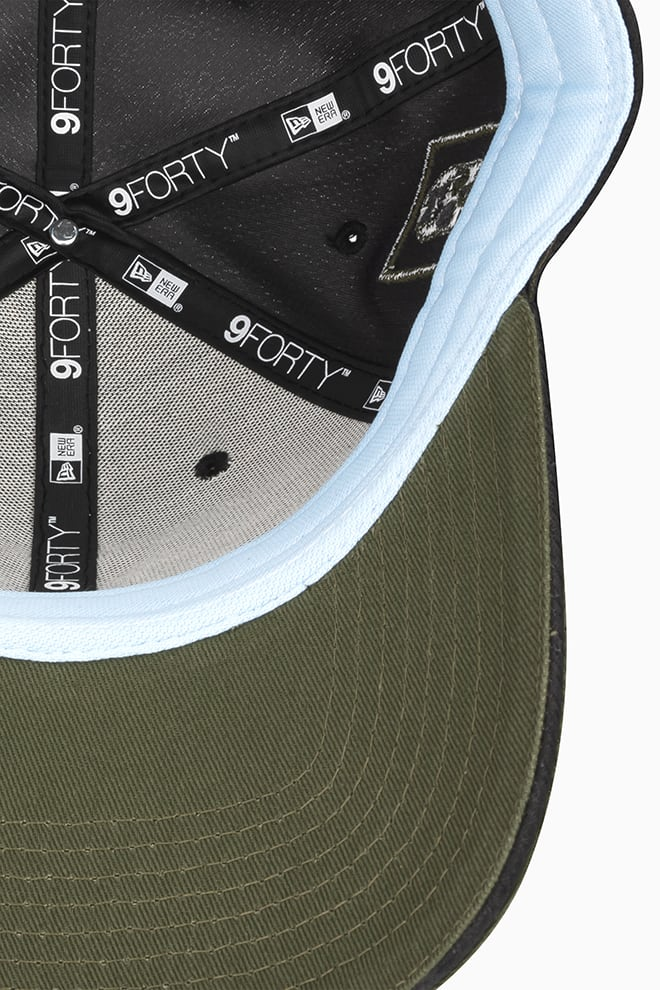 Battle Ready 9FORTY Adjustable Cap Image 5