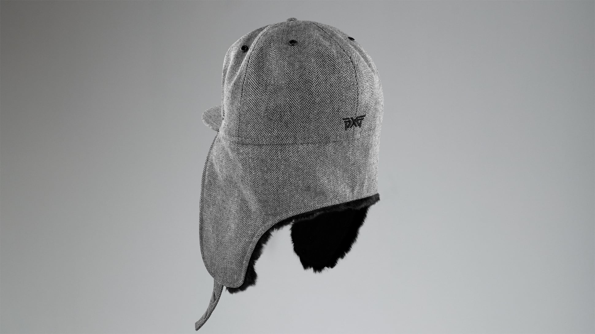 Dog Ear 59FIFTY Fitted Cap Image 5