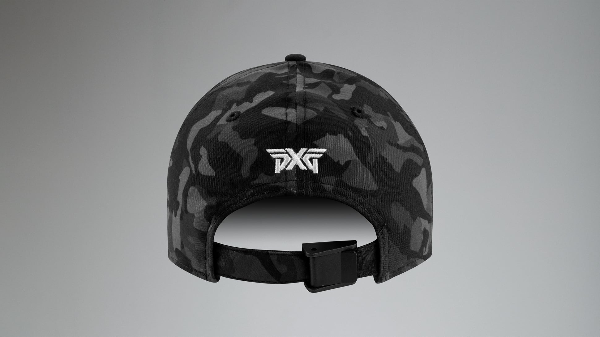 Fairway Camo™ 9TWENTY Cap Image 8