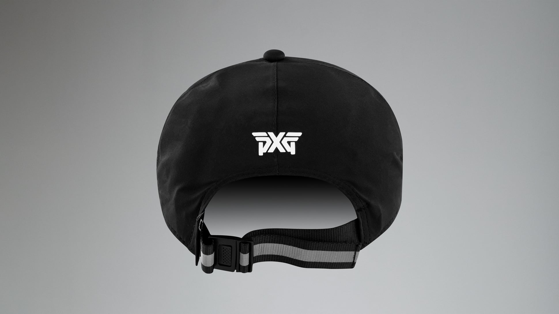 9TWENTY GORE-TEX Strapback Cap Image 3