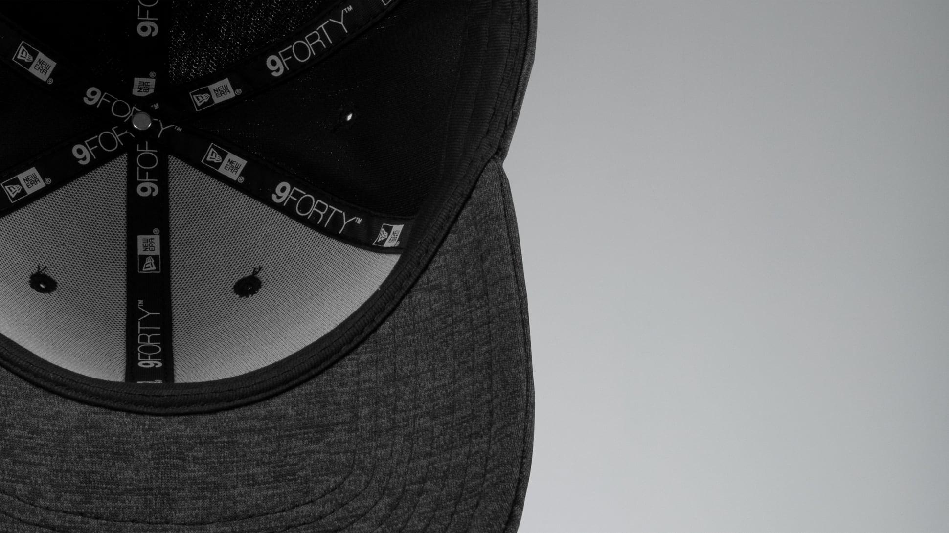 Minimalist 9FORTY Cap Image 5