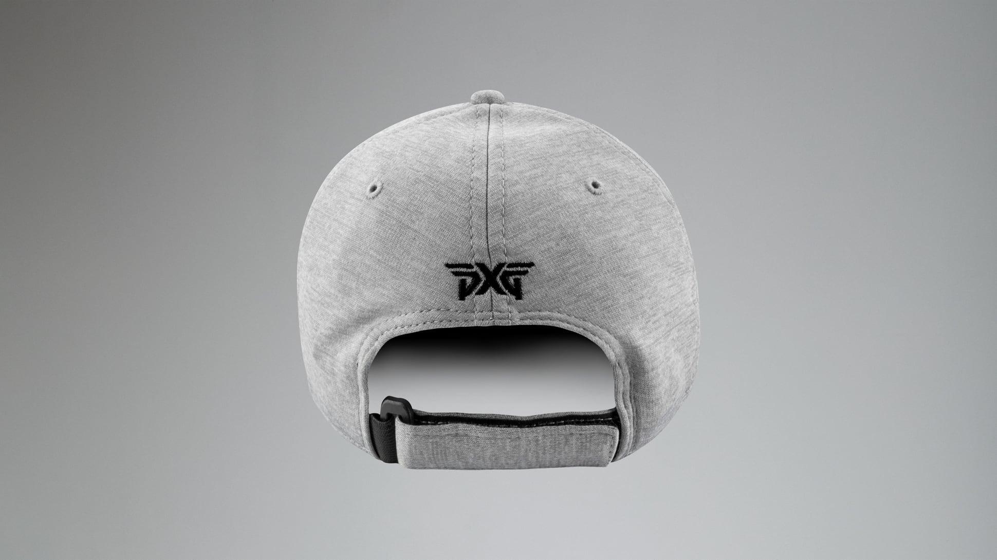 Minimalist 9FORTY Cap Image 2