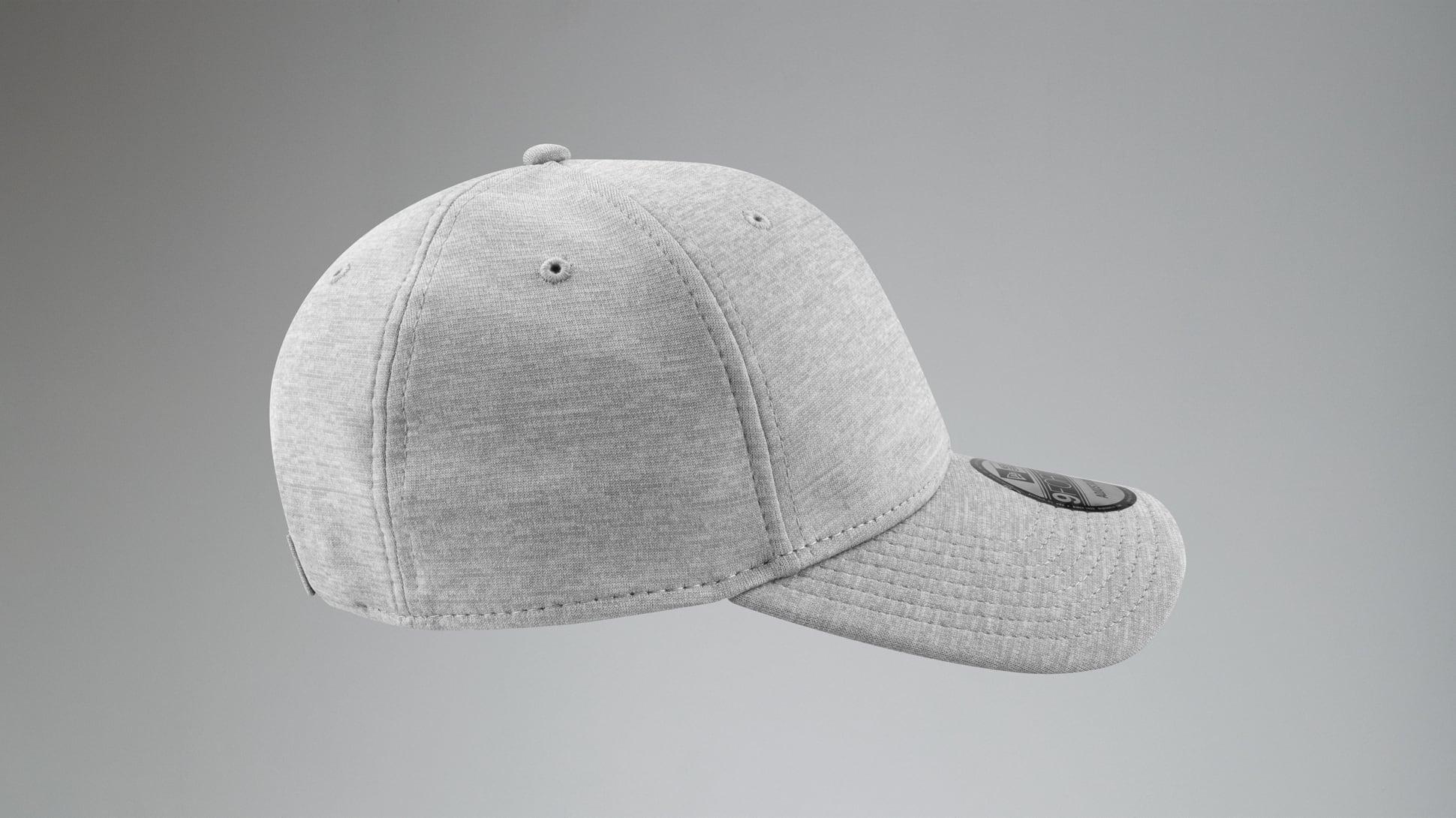 Minimalist 9FORTY Cap Image 3