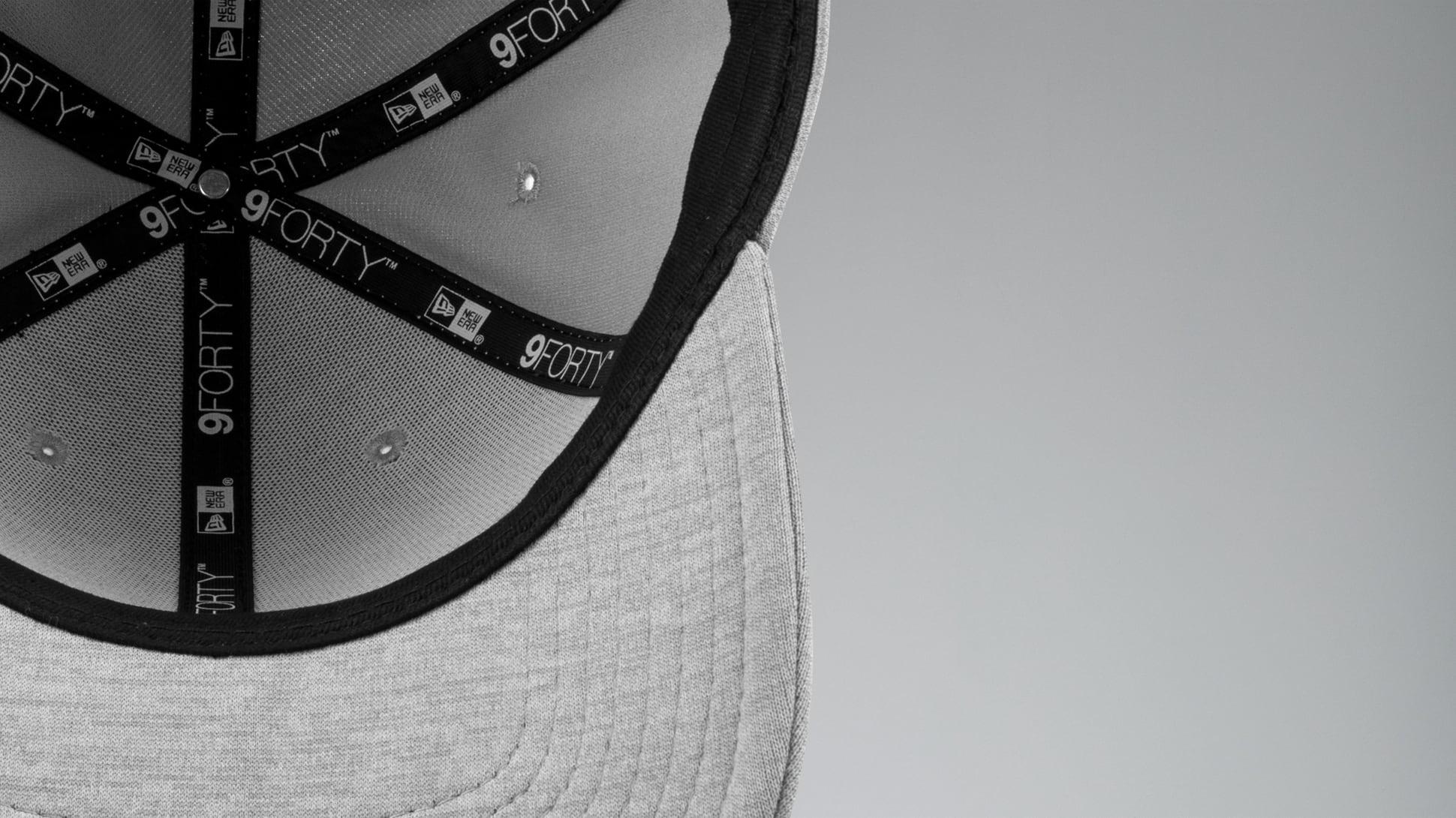 Minimalist 9FORTY Cap Image 4