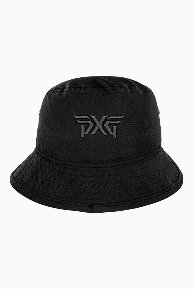 Pride Outline Bucket Hat Image 2