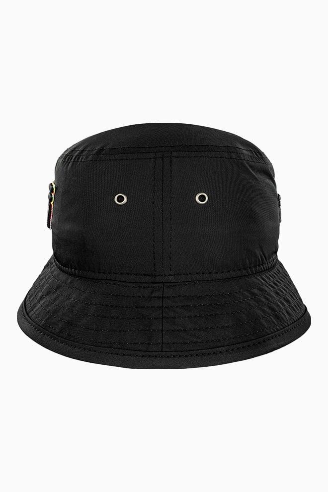 Pride Outline Bucket Hat Image 3