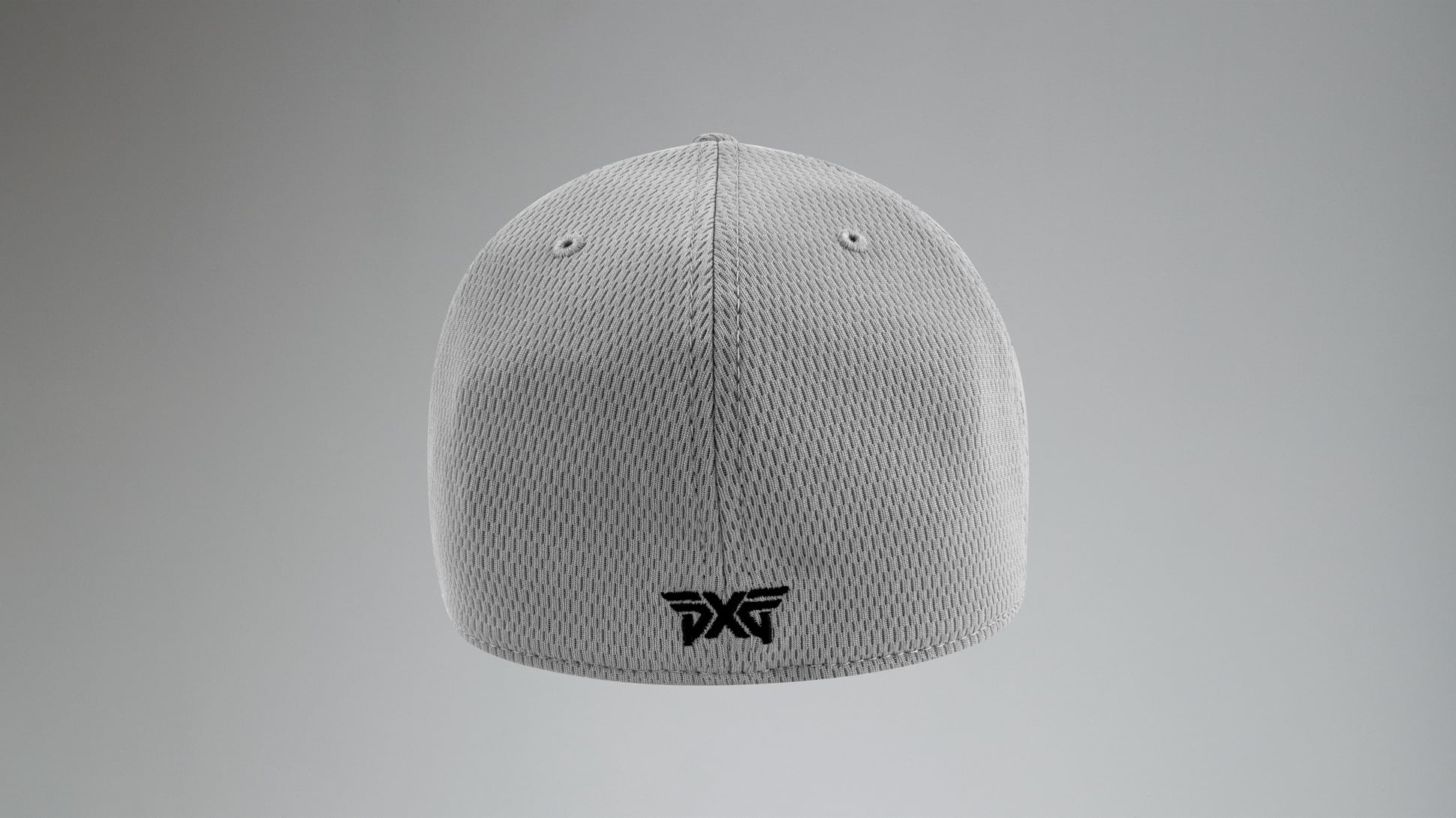 Performance Line 39THIRTY Stretch Fit Cap Image 2