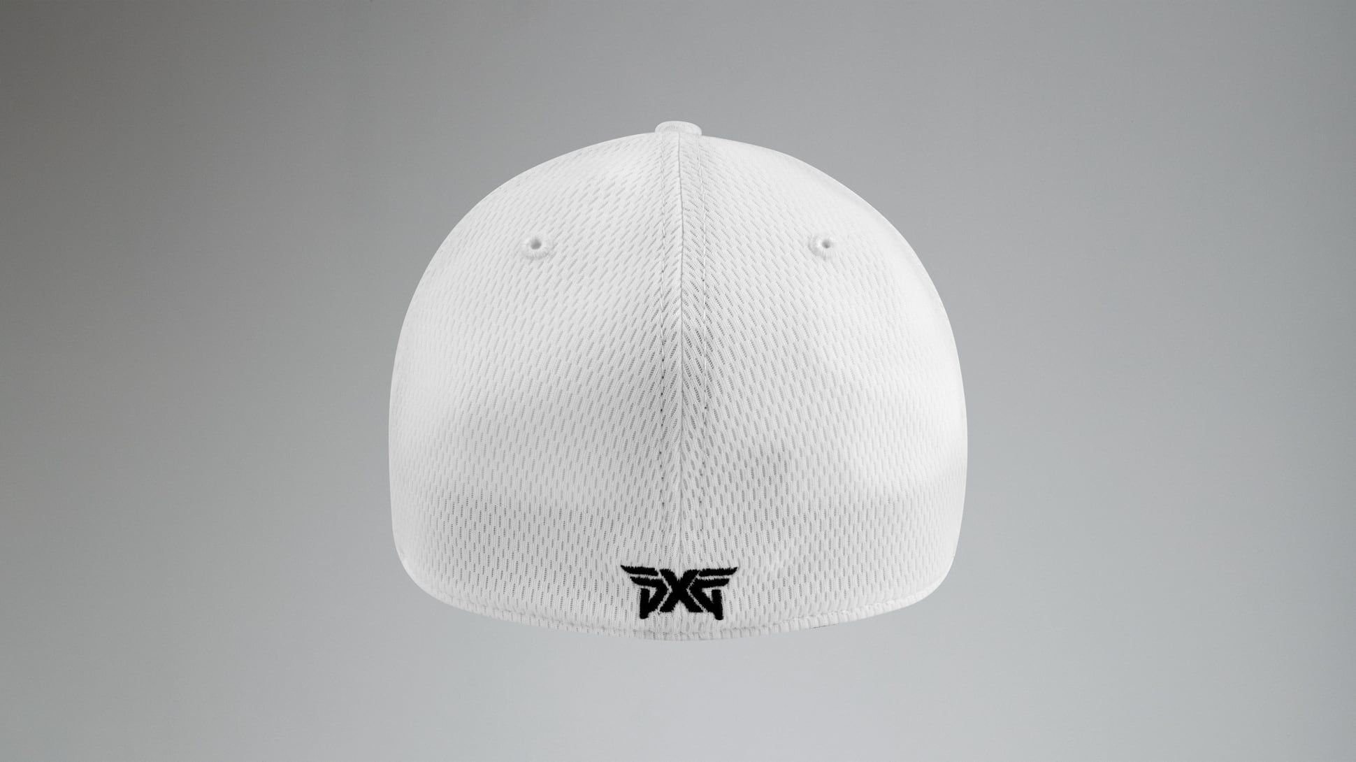 Performance Line 39THIRTY Stretch Fit Cap Image 9