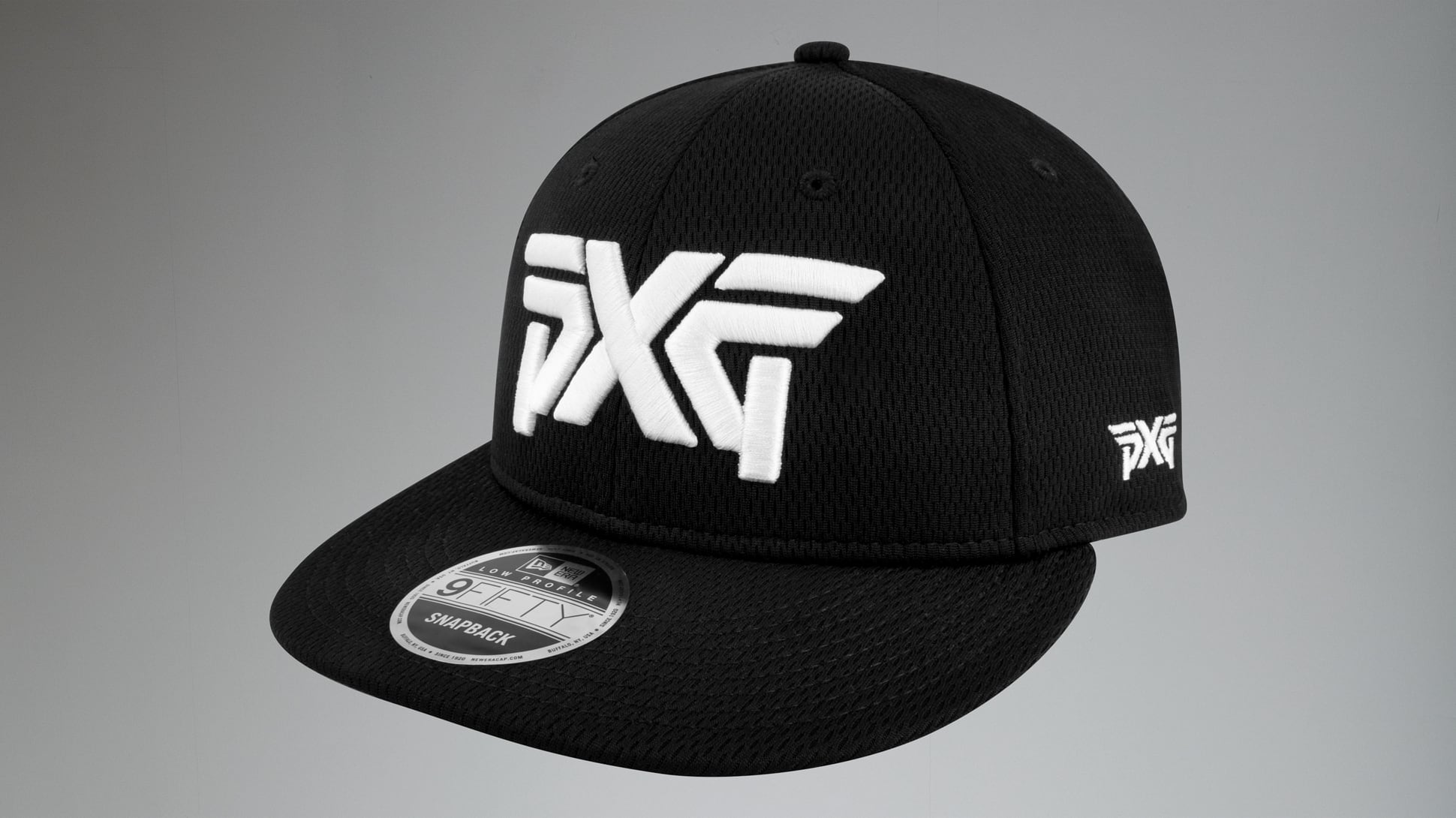 Performance Line 9FIFTY Low Profile Cap Image 0