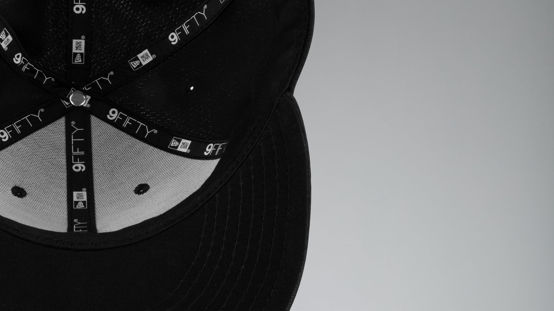 Performance Line 9FIFTY Low Profile Cap Image 4