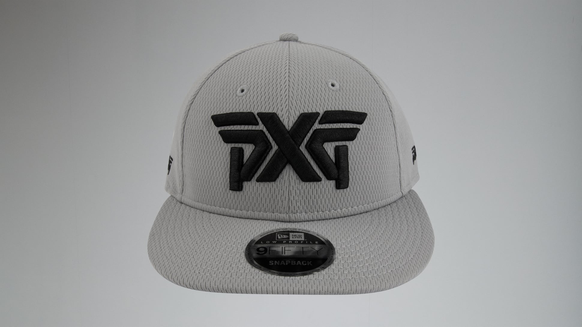 Performance Line 9FIFTY Low Profile Cap Image 1