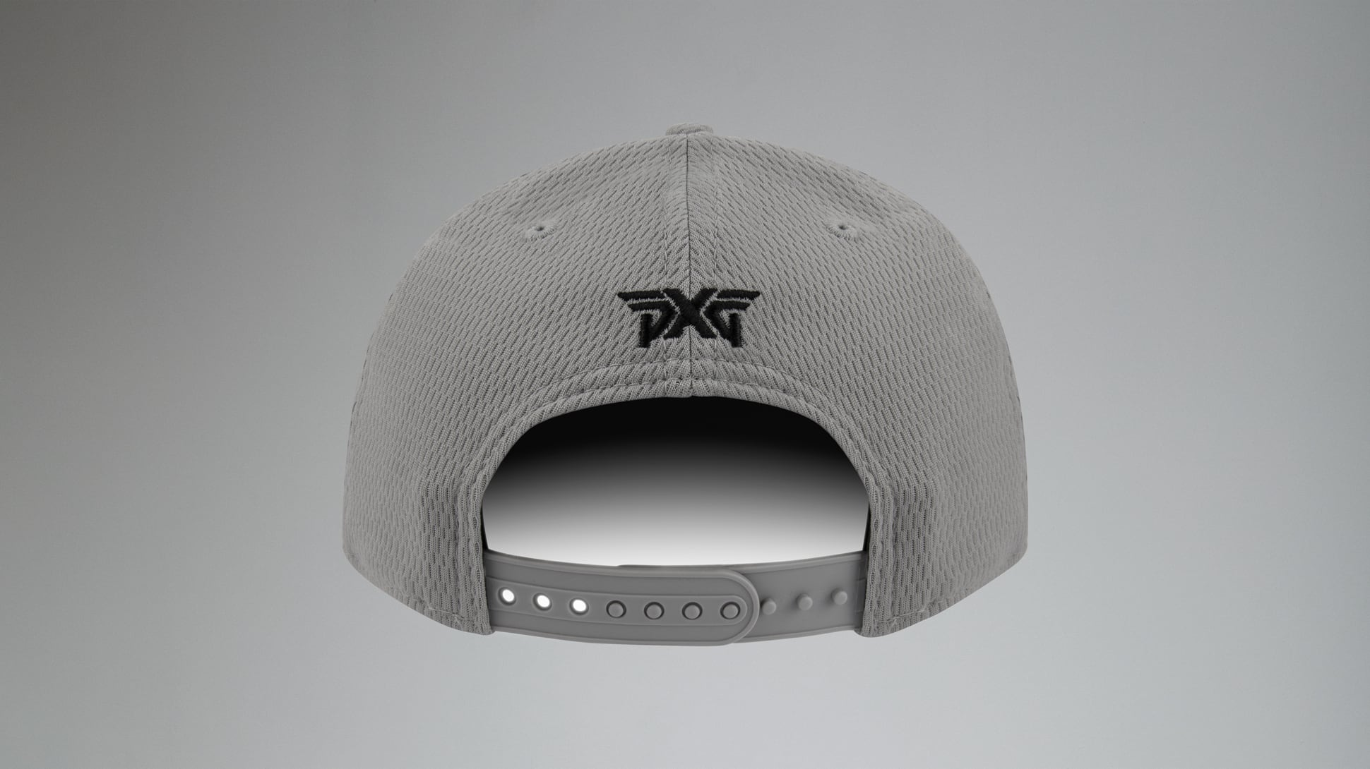 Performance Line 9FIFTY Low Profile Cap Image 2