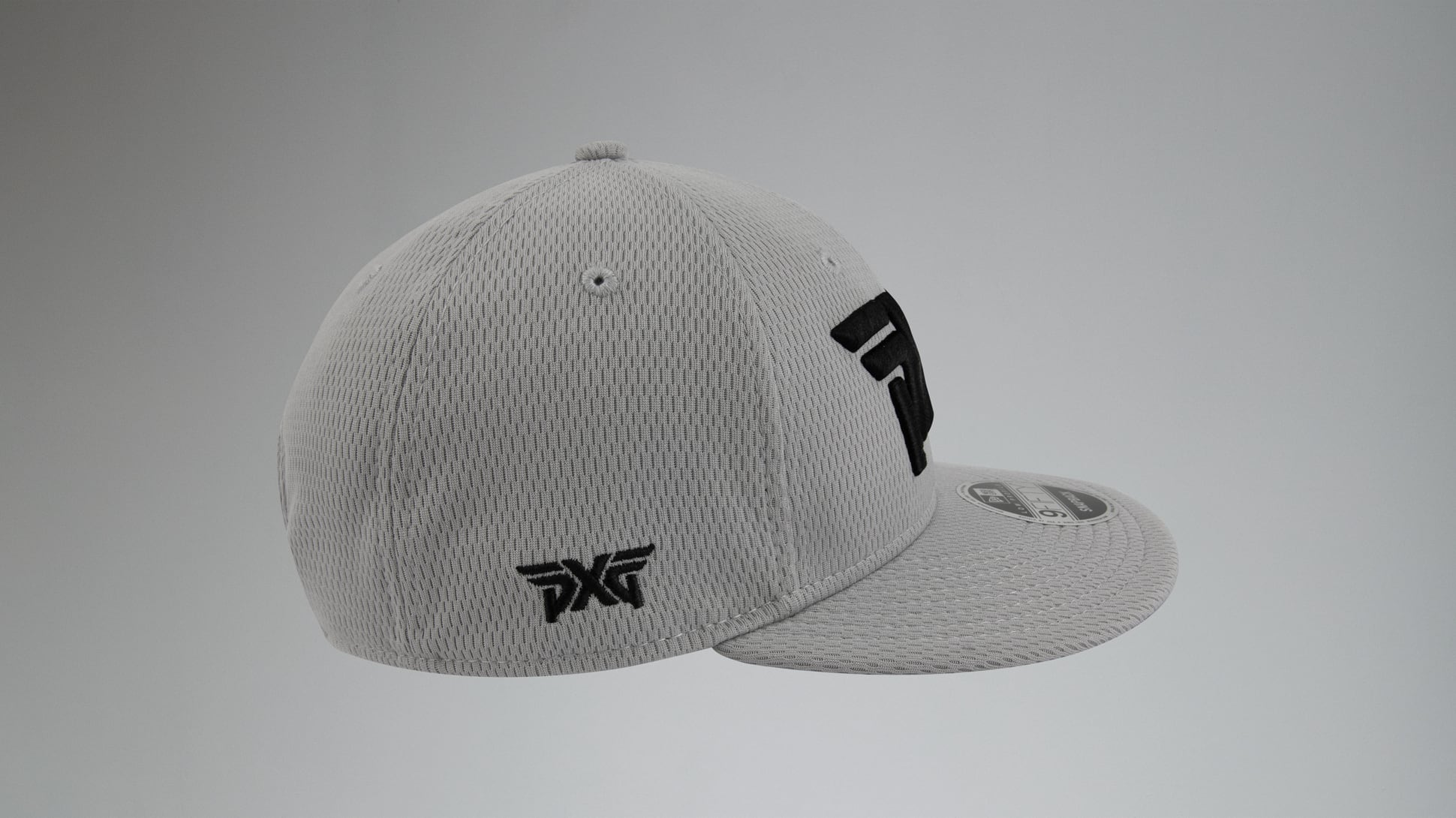 Performance Line 9FIFTY Low Profile Cap Image 3