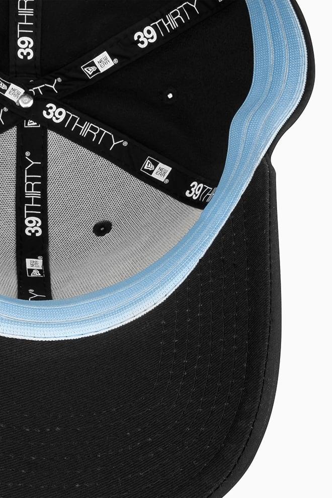 Prolight 39THIRTY Stretch Fit Cap Image 4