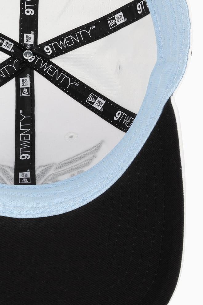 Women's Prolight 9TWENTY Adjustable Cap Image 4