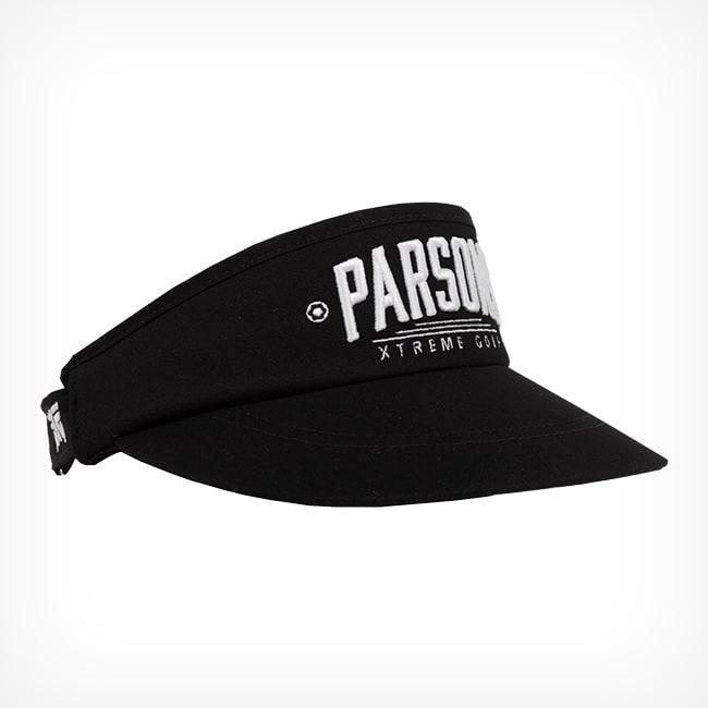 Parsons Arch Tour Visor Image 3
