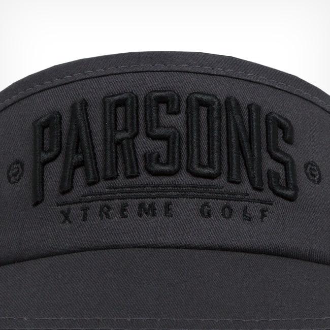 Parsons Arch Tour Visor Image 5