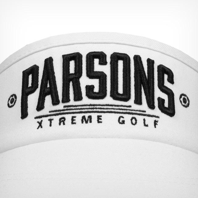 Parsons Arch Tour Visor Image 8