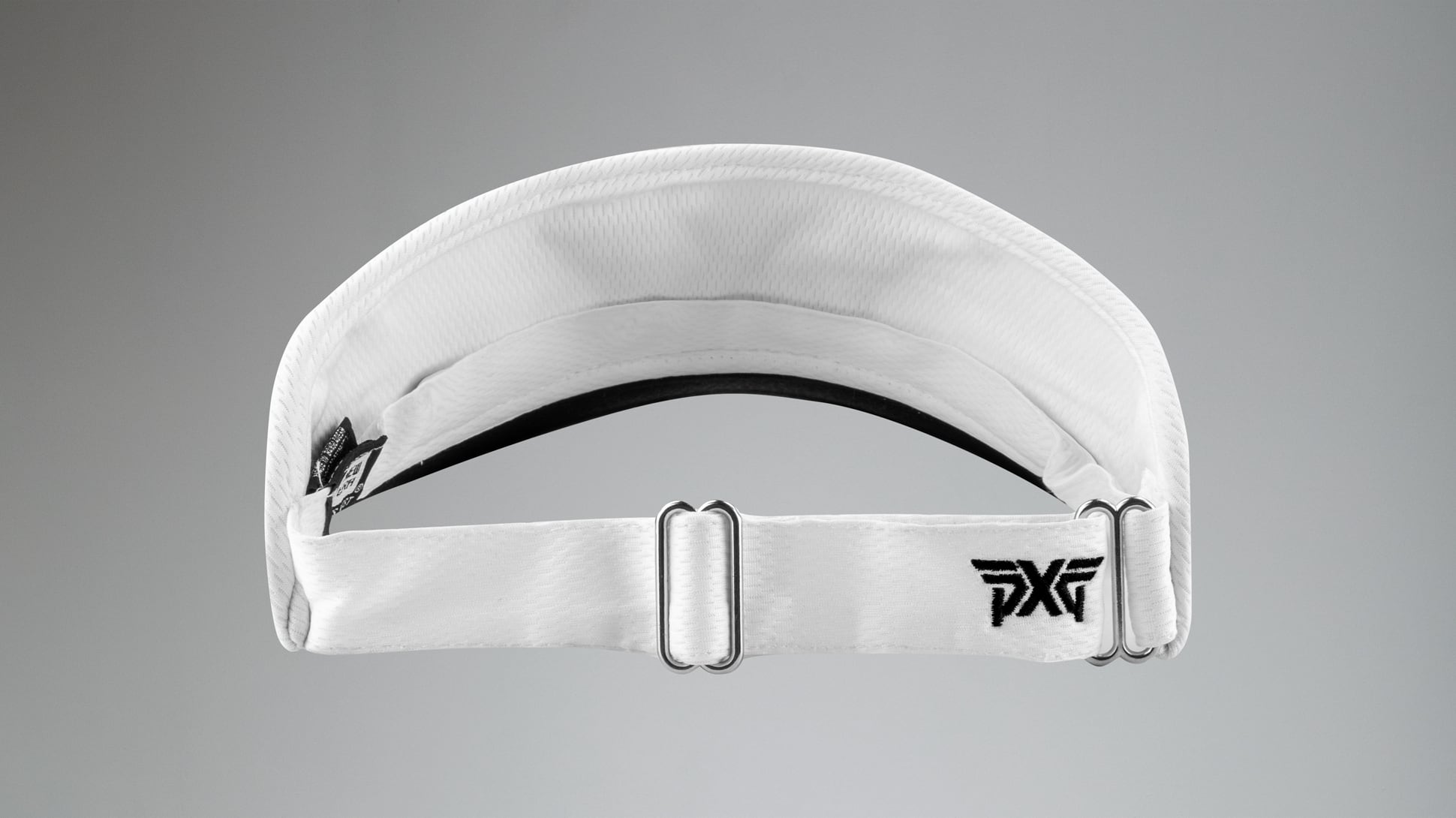 Performance Line Tour Visor Image 3