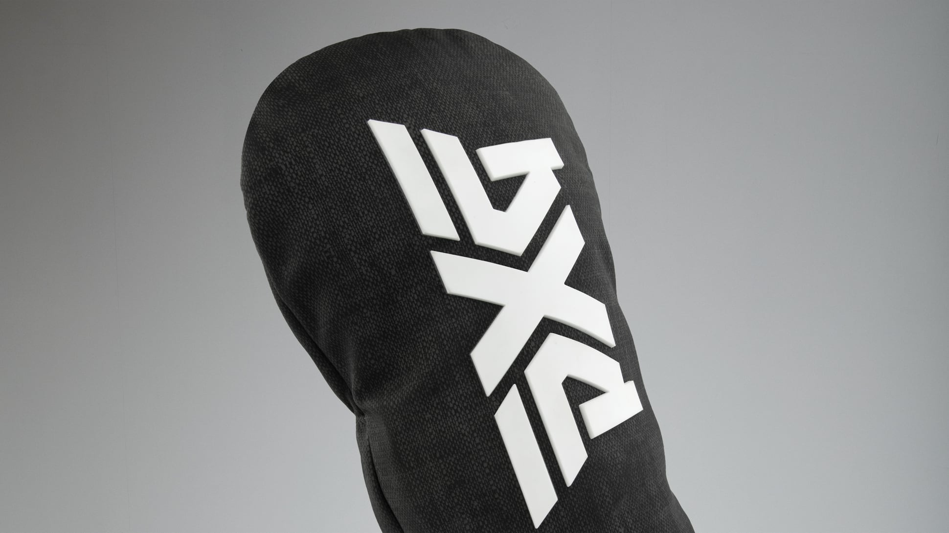 Deluxe Performance Driver Headcover Image 2