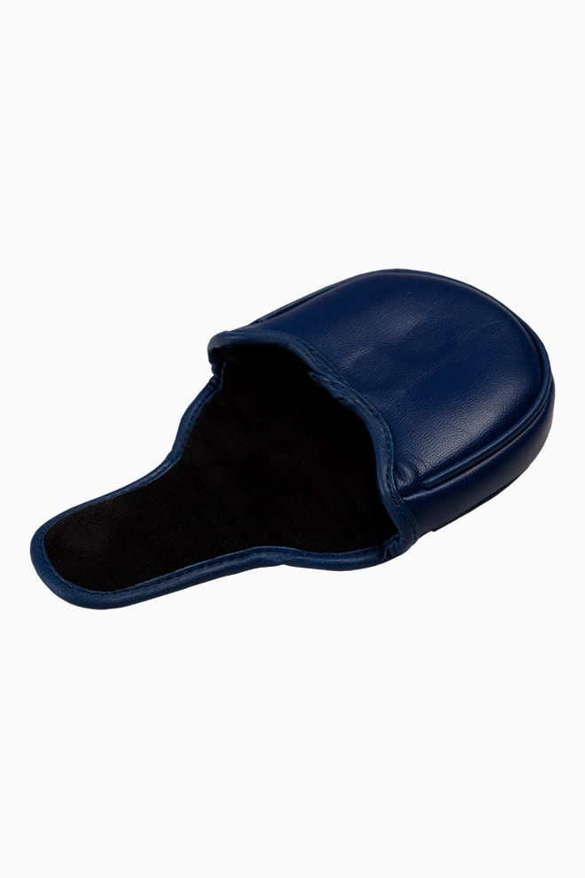 UK Mallet Headcover Image 4