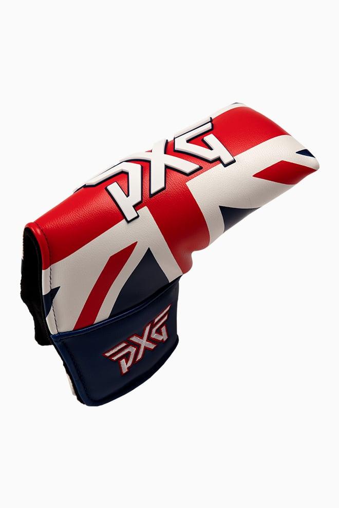 UK Blade Headcover Image 1