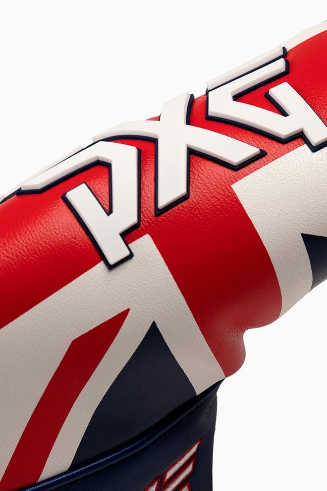 UK Blade Headcover Image 2