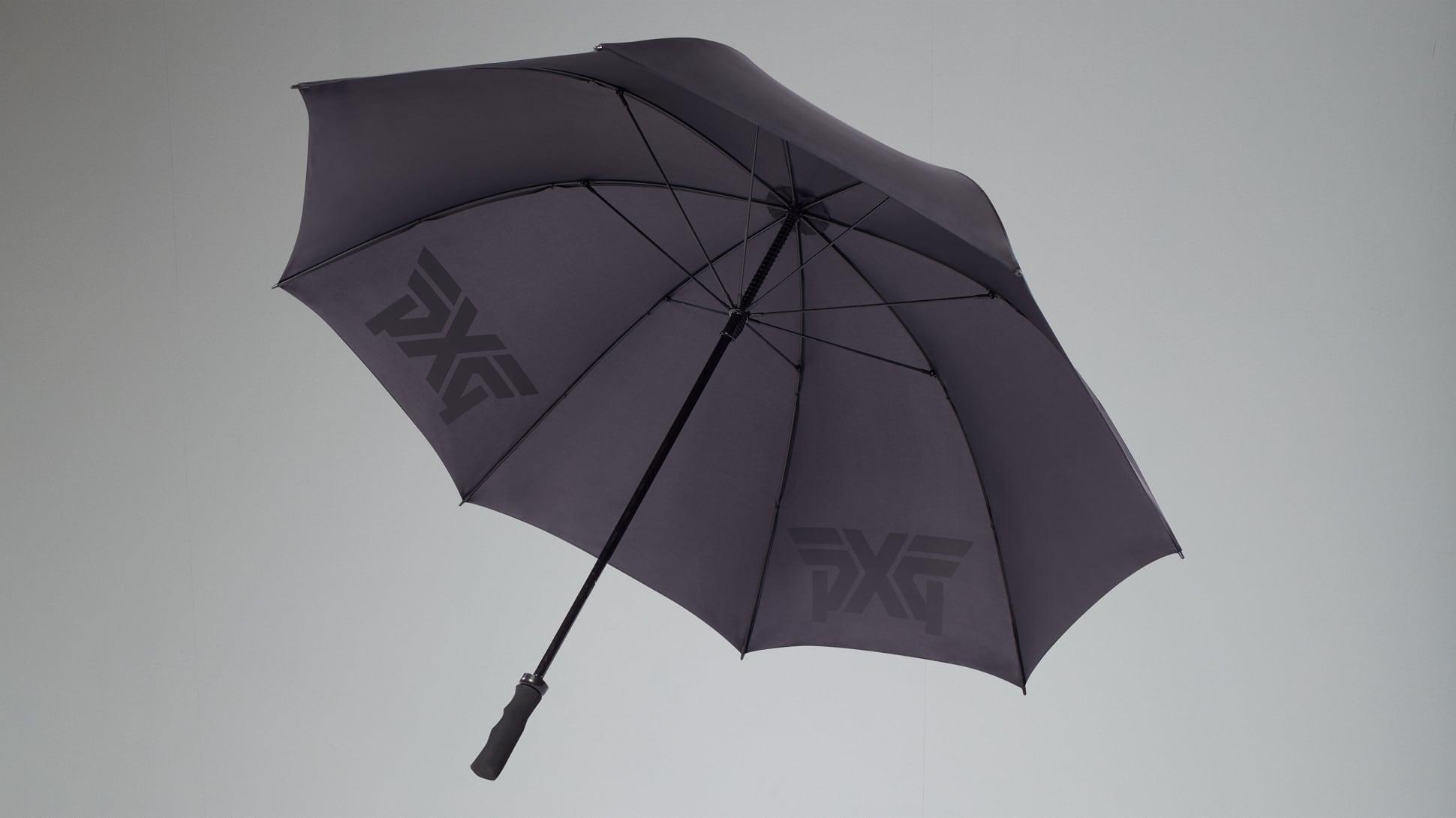 Single Canopy Umbrella Image 2