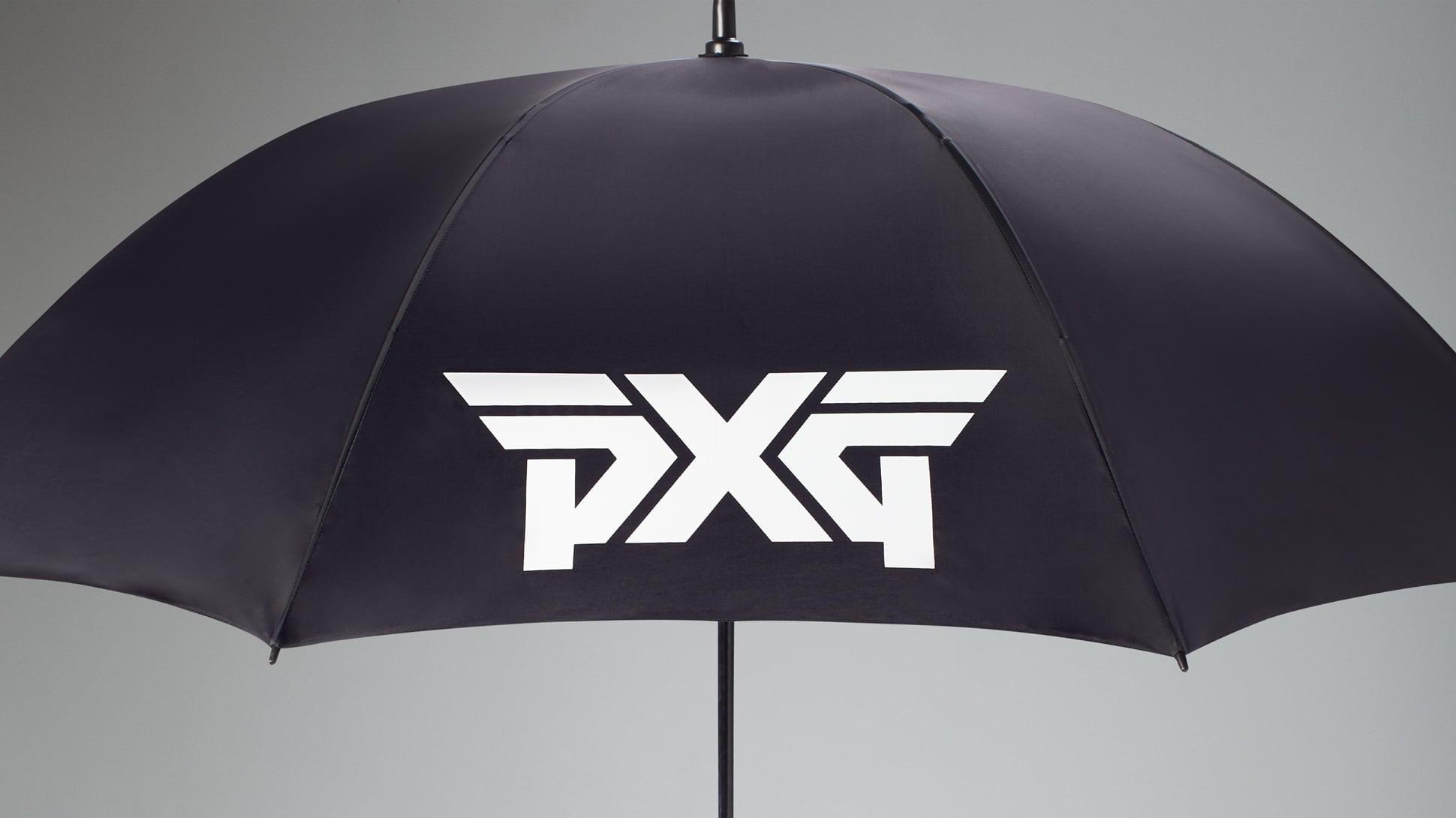 Single Canopy Umbrella Image 3