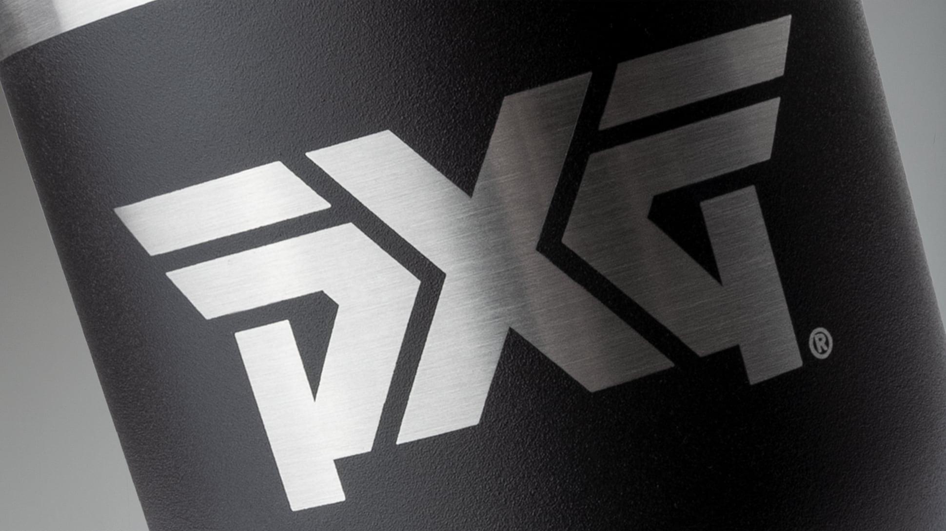 20 oz. PXG Tumbler Image 3