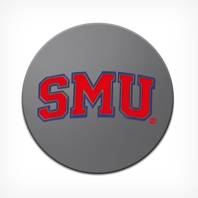 SMU Ball Marker Image 1